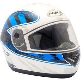 Capacete-Peels-Spike-Cruiser-Branco-Azul