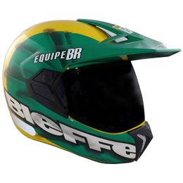 Capacete-Bieffe-3-Sport-Rally-BR-Amarelo