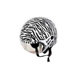 Capacete-Kraft-Zebra