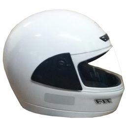 Capacete-EBF-Fit-Solid-Branco-Rosado
