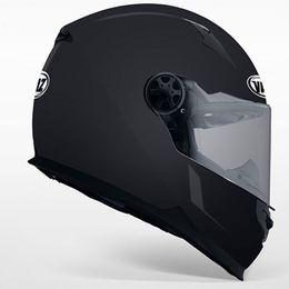 Capacete-Vaz-V11-Preto-Brilhante