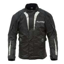 Jaqueta-Tutto-Moto-Capri-Impermeavel-Preto-Branco