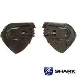 Reparo-para-Capacete-Kit-Fixacao-Viseira-S700---S900---Shark