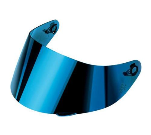 Viseira-AGV-Air-GT2-Horizon---S4---Novo-Evo---K3-SV-Azul---Original