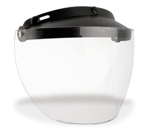 Viseira-Bell-MXL-Flip-Cristal