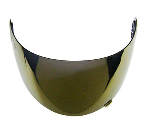 Viseira-Shark-S500-Dourada