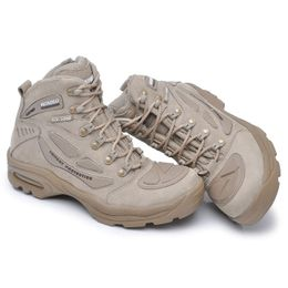 Bota-Mondeo-Elite-Force-2-Desert-3030