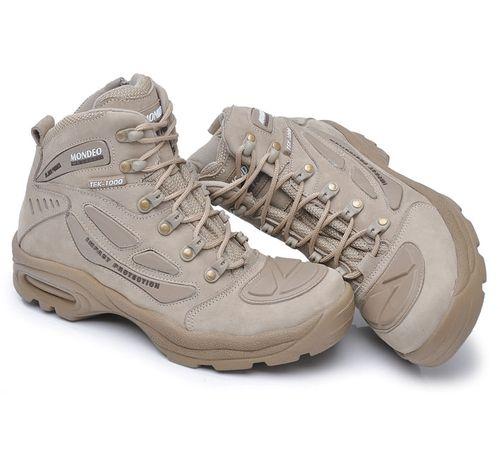 Bota-Mondeo-Elite-Force-2-Desert-3030