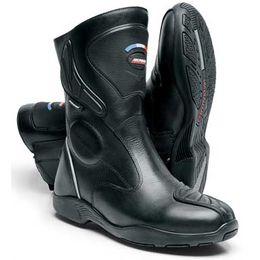 Bota-Mondeo-Leather-Dry-EVO3-Masculina-100--Impermeavel-1012