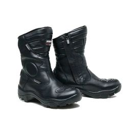 Bota-Mondeo-Stability-Dry-Masculina-Couro-9898