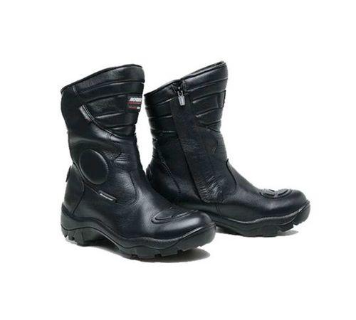 Bota-Mondeo-Stability-Dry-Masculina-Couro-9898