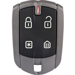 Alarme-Positron-Duoblock-FX-G7-com-Sensor-de-Presenca-Dedicado-para-Bross-150-2009-em-diante