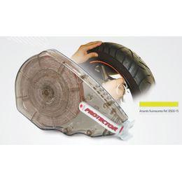 Friso-Refletivo-para-Roda-Amarelo-Fluorescente-8500-15---Protector