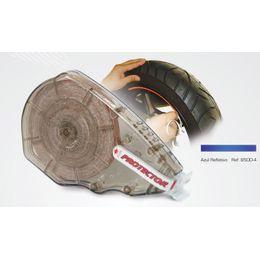 Friso-Refletivo-para-Roda-Azul-8500-4---Protector