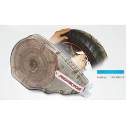 Friso-Refletivo-para-Roda-Azul-Fluorescente-8500-13---Protector