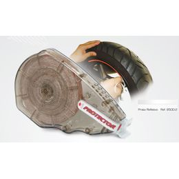 Friso-Refletivo-para-Roda-Prata-8500-2---Protector