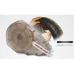 Friso-Refletivo-para-Roda-Preto-8500-1---Protector