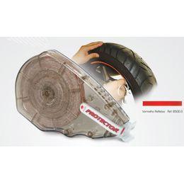 Friso-Refletivo-para-Roda-Vermelho-8500-3---Protector