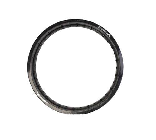 Aro-de-Roda-14x215-Aluminio-Preto---Viper