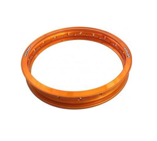 Aro-de-Roda-18x250-Aluminio-Dourado-Motard---Viper