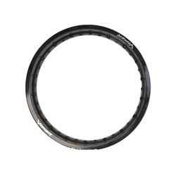 Aro-de-Roda-18x250-Aluminio-Preto---Viper