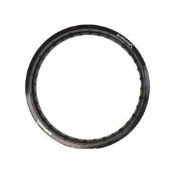 Aro-de-Roda-19x185-Aluminio-Preto---Viper