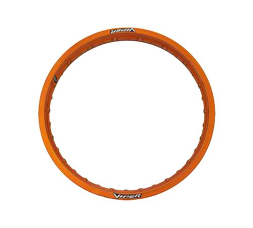 Aro-de-Roda-21x185-Aluminio-Dourado---Viper