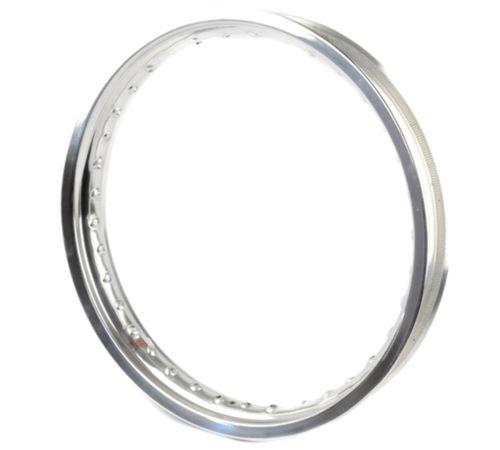 Aro-de-Roda-21x185-Aluminio-Polido---Fabreck