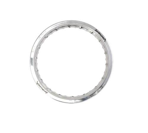 Aro-de-Roda-21x185-Aluminio-Polido---Viper