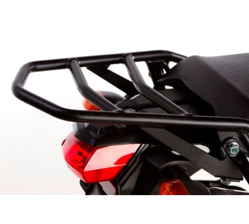Bagageiro-SR374-para-Yamaha-Tenere-250-Preto---Givi