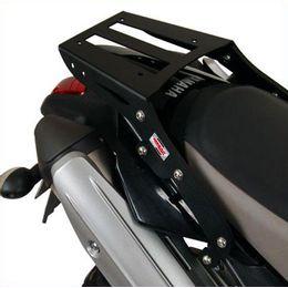 Bagageiro-de-Chapa-Preto-Fosco---Yamaha-XT660R---05-10---Roncar---0759.5