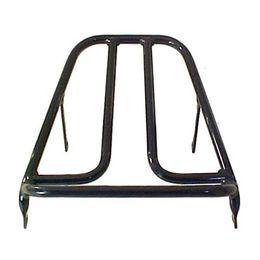 Bagageiro-Hercules--Reforcado--Preto---Yamaha-XT600---97-04---Roncar---3526.6