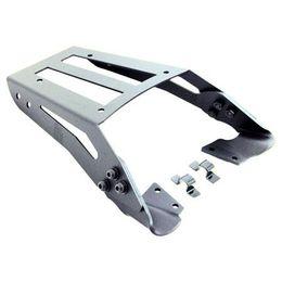 Bagageiro-de-Chapa-Prata-Fosco---Yamaha-Neo-115---08-09---Roncar---4356.0