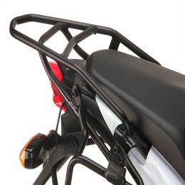 Bagageiro-Honda-CB300R-Tubular---Givi