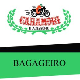 Bagageiro-Titan-2000-para-Bau-com-Alca-Cromado---Caramori