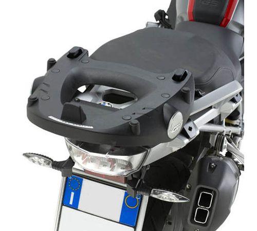 Base-Especifica-SR5107-BMW-F800GS-Adventure-2013---Givi