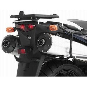 Suporte-para-Bau-Monolock-E528M-Suzuki-DL650-1000-V-Strom--2008-2011---Givi