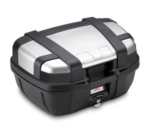 Bau-Monokey-Trekker-Aluminio-TRK52N-52-Litros---Givi