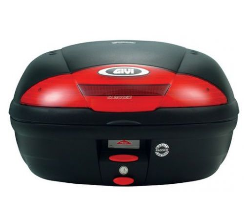 Bau-Monolock-E450N-Simply-45Lts-Preto---Givi