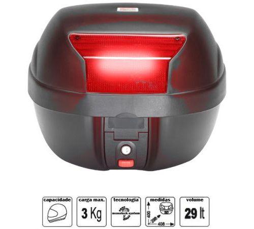 Bau-Monolock-E-29-Compact-Com-Brakelight---Givi