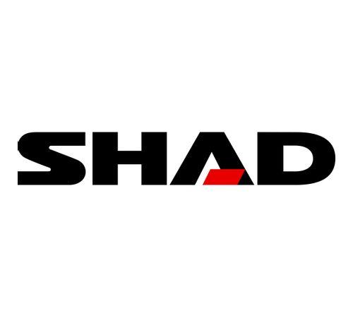 Tampa-Bau-SH45-Pintada-Preto---Shad