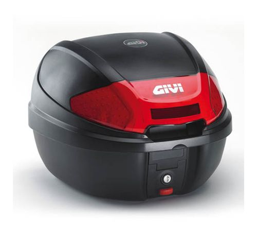 Bau-Monolock-E-300N---GIVI
