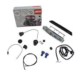 Brakelight-S450SP-Para-Bau-E-450---Givi