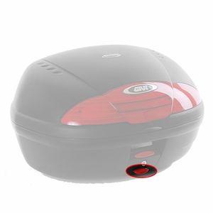 Reparo-Bau-E-45-Pulsante--Botao-de-Acionamento--Z645R---Givi