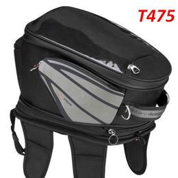 Bolsa-Tanque-T475-Magnetica-27-Litros---Givi
