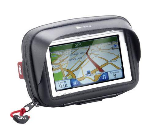 Bolsa-para-GPS-Smartphone-4-Polegadas-S953---Givi