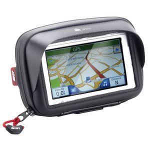 Bolsa-para-GPS-Smartphone-5-Polegadas-S954---Givi