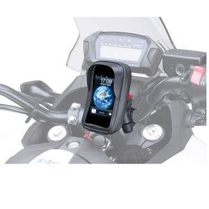 Bolsa-para-GPS-Smartphone-S951---Givi