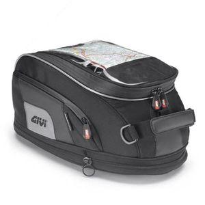 Bolsa-Tanque-XS307-15-Litros---Givi