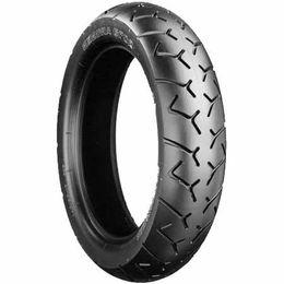 Pneu-Bridgestone-150-80-16-G702---Traseiro